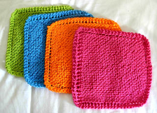 dishcloths-1.jpg